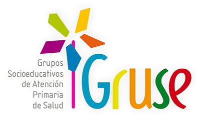 logo Gruse